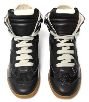 maison-martin-margiela-ankle-sneakers-2[1].jpg